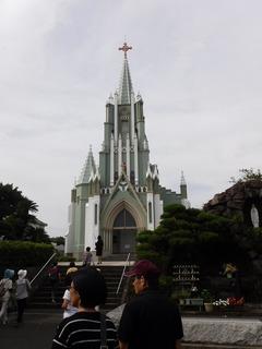 ザビエル教会.jpg