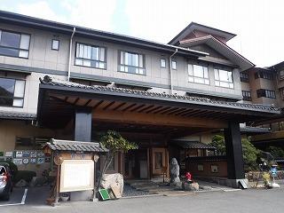 ホテル阿智川.jpg
