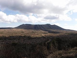 三原山.jpg