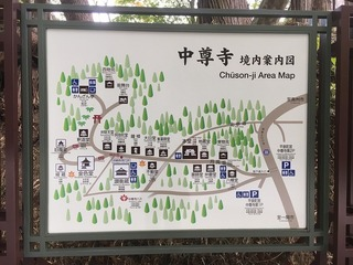 中尊寺 案内図.jpg