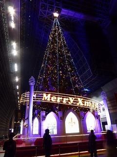 京都駅クリスマスツリー�@.jpg