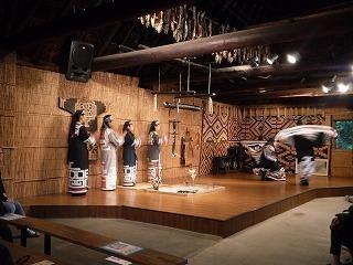 古式舞踊.jpg