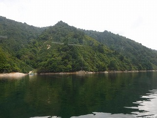 奥只見湖.jpg