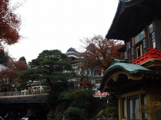 富士屋ホテル�A.jpg