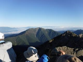 山頂�A.jpg