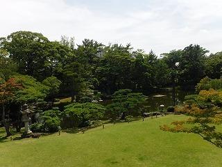 庭園.jpg