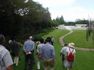 庭園美術館�A.jpg