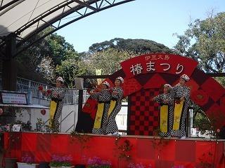 手踊り.jpg