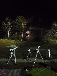 望遠鏡 (2).jpg