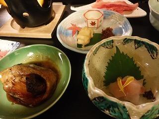 湖国料理の昼食.jpg