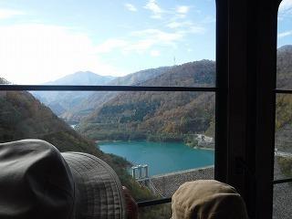 田代湖.jpg