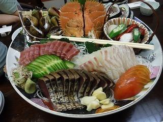 皿鉢料理.jpg