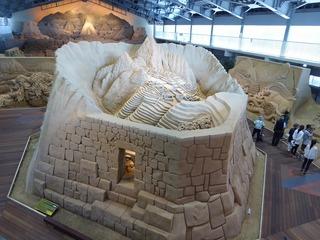 砂の美術館 マチュピチュ.jpg