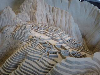 砂の美術館 マチュピチュ�A.jpg