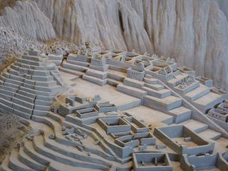 砂の美術館 マチュピチュ�B.jpg