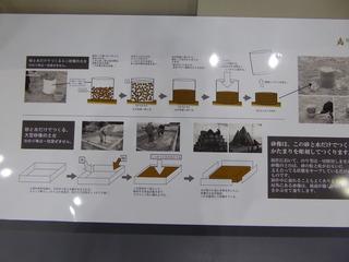 砂の美術館 製作工程.jpg