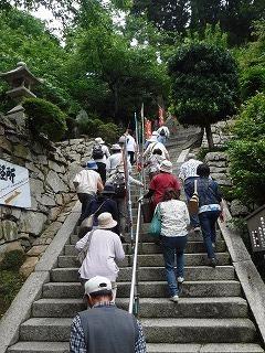 祈りの階段.jpg