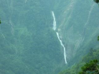 称名滝�A.JPG