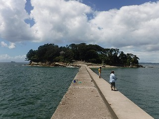 筒島.jpg