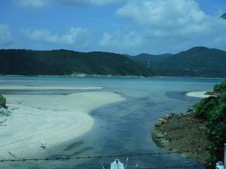 蛤浜ビーチ.jpg