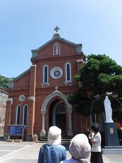 青砂ヶ浜教会.jpg