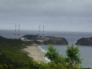 JAXA 発射台1.jpg