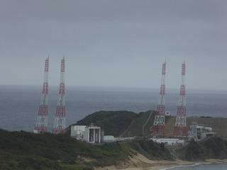 JAXA 発射台2.jpg